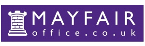 Mayfair Office, London