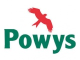 Powys County Council